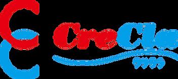 クリクラ logo.png