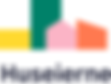 logo-huseierne.png