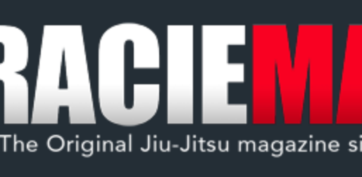 O Globo features Jiu-Jitsu in Israel, with Royce and De La Riva