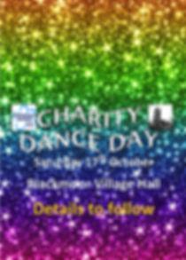 Dance day banner.jpg