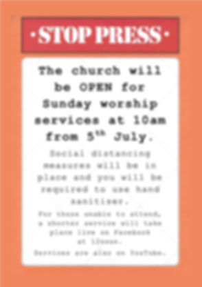 Open for services.jpg