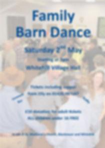 Barn dance poster 2020.jpg