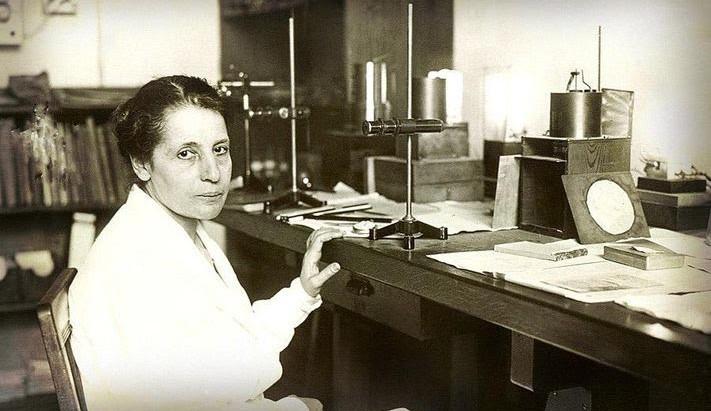 Brilliant women unjustly denied of the Nobel Prize