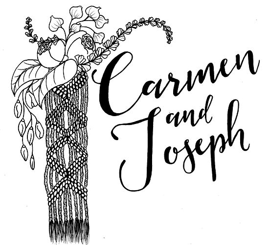 Carmen + Joseph.jpg