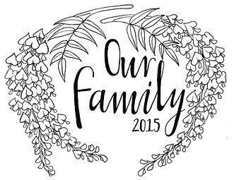 Our Family 2015.jpg