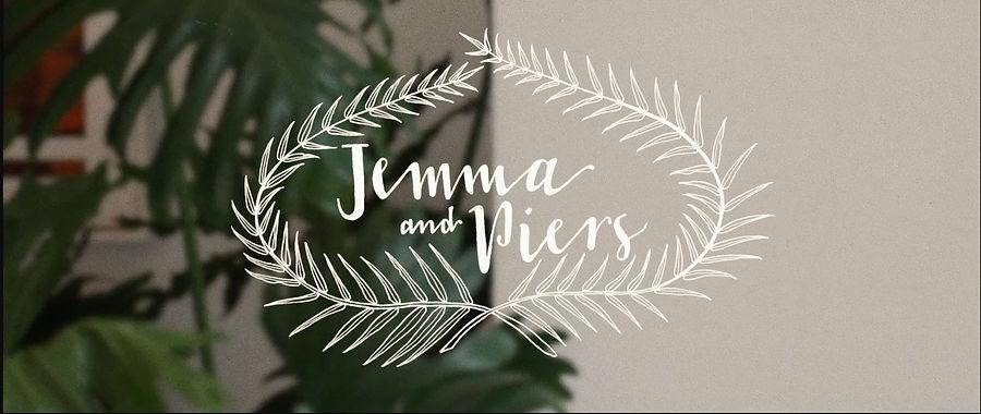 Jemma + Piers Still.jpg