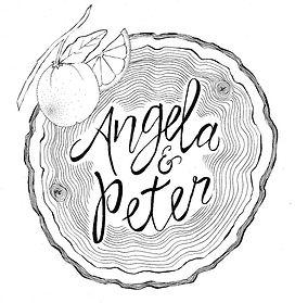 Angela + Peter.JPG