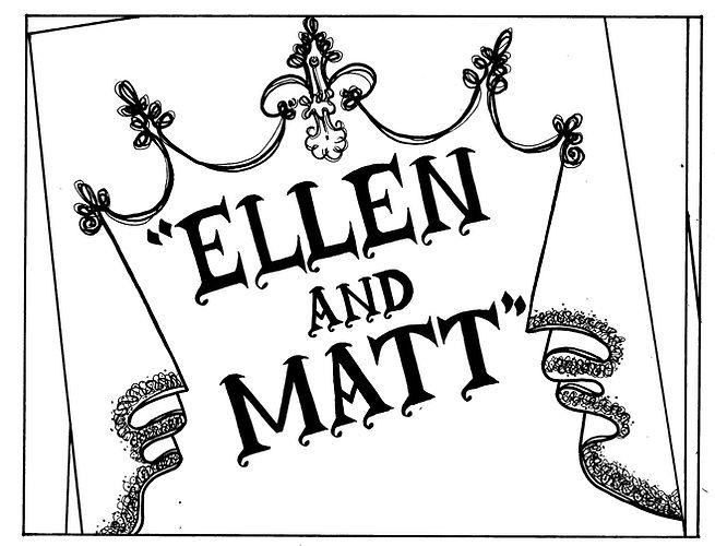 Ellen + Matt.jpg