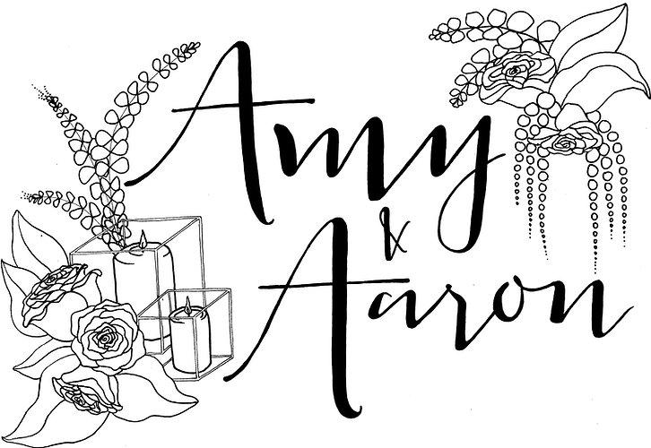 Amy + Aaron.jpg