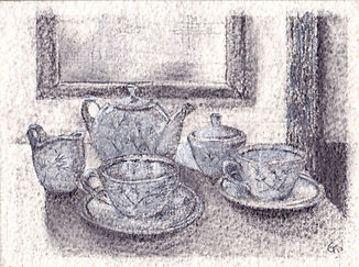 Nona's Tea Set.jpg