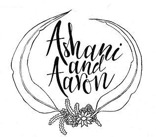 Ashani + Aaron.jpg