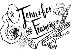Jennifer + Francisco.jpg