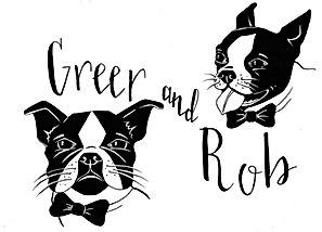 Greer + Rob_edited.jpg