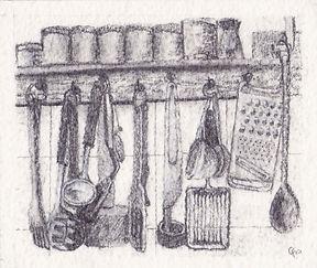 Nona's Kitchen.jpg