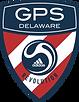 Delaware_Revolution_vector.png