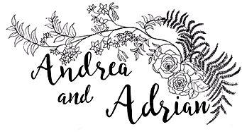 Andrea+Adrian.jpg