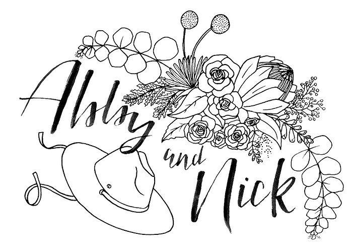 Abby + Nick_edited_edited_edited.jpg