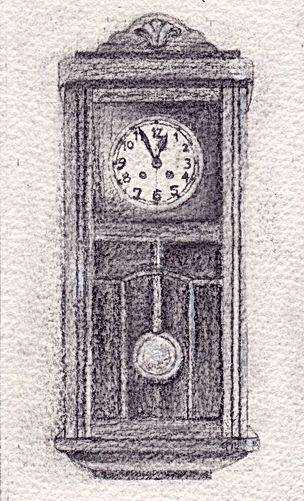 Granfather's Clock.jpg
