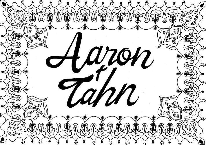 Aaron + Tahn_edited_edited.jpg