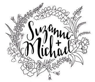 Suzanna and Michael 5.jpg