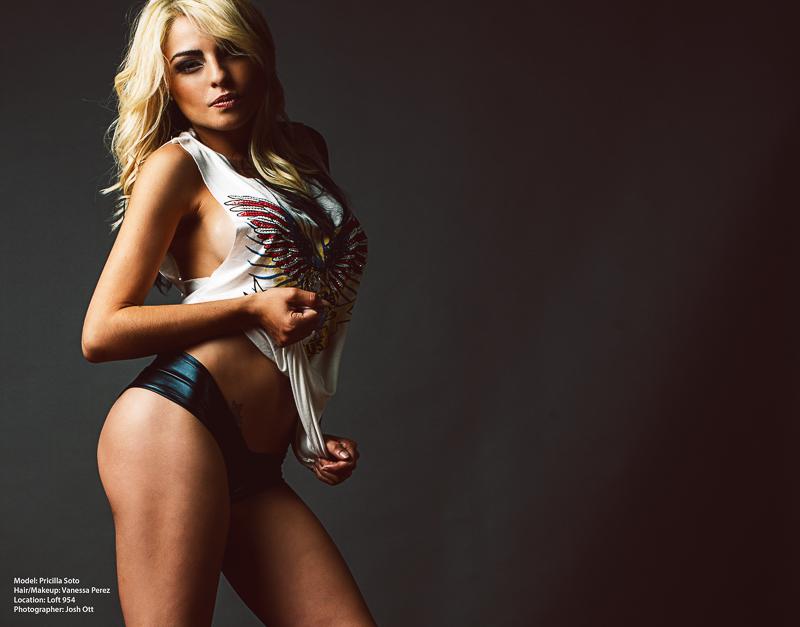 Josh Ott Photography