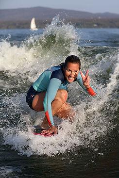 surf.jpeg