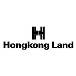Hong Kong Land
