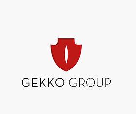 Gekko Hotel Systems