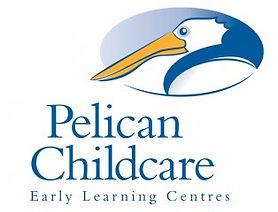 Pelican Childcare Centres