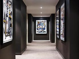 Art Series Hotels
