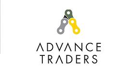 Advance Traders