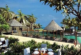 Angsana Resorts