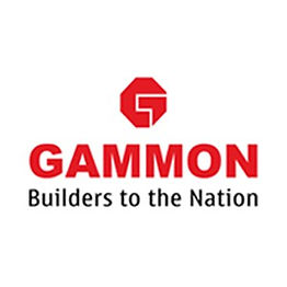 Gammon Construction