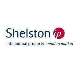 Shelston IP