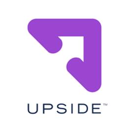 The Upside Travel Company