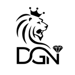 DGN Games