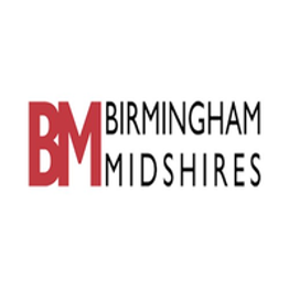 Birmingham Midshires Building Society