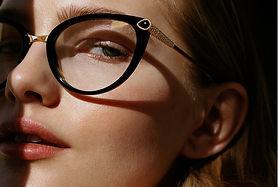 Boucheron Eyewear.jpg