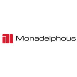 Monadelphous Engineering
