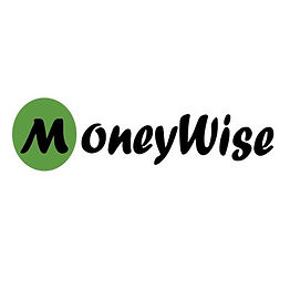 Money Wise Global
