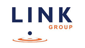 Link Administration Holdings