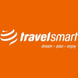 Travel Smart NZ