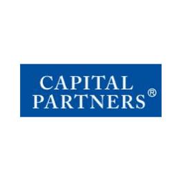 GS Capital Partners