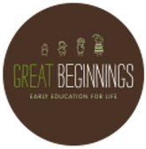 Great Beginnings Centres