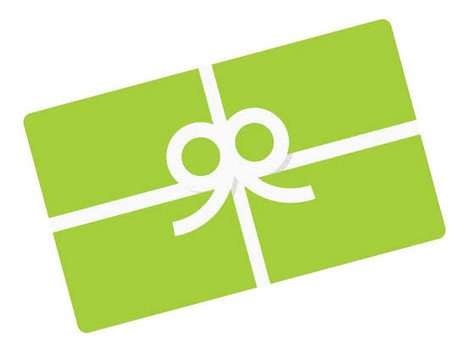 Gift Card Reforms Start Soon!