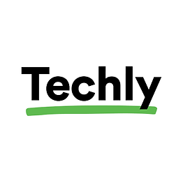 Techly Consumer Tech Magazine