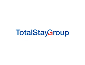 Total Stay Group