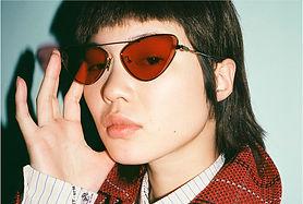 McQ Eyewear.jpg