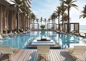 Hyde Hotels & Resorts