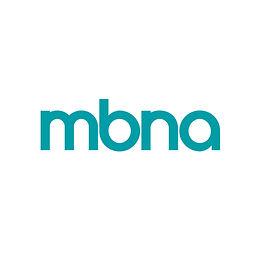 MBNA Credit Cards